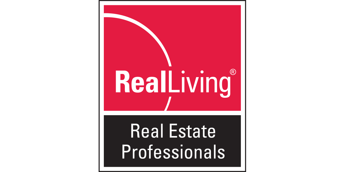 REAL LIVING REAL ESTATE PROFESSIONALS