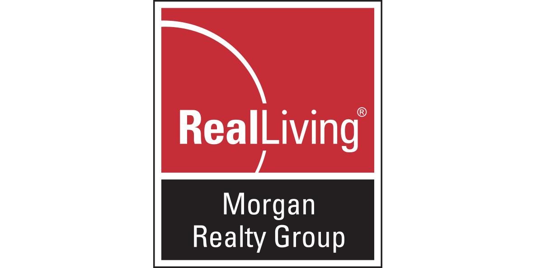REAL LIVING MORGAN REALTY GROUP