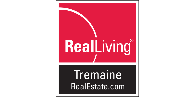 REAL LIVING TREMAINE REAL ESTATE.COM